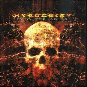Hypocrisy: Into The Abyss (CD) - Bild 1