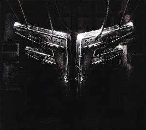 Fear Factory: The Industrialist (CD) - Bild 3