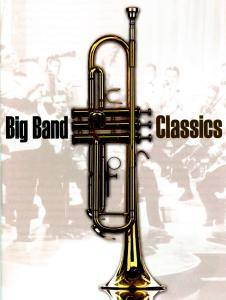 Cover - Les Brown & His Band Of Renown: Big Band Classics