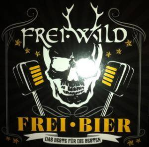frei wild instrumental