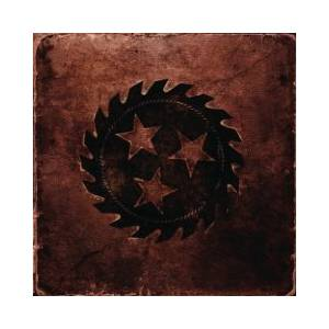 Whitechapel: Whitechapel - Cover