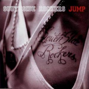 Cover - Southside Rockers: Jump