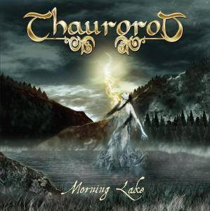 Cover - Thaurorod: Morning Lake
