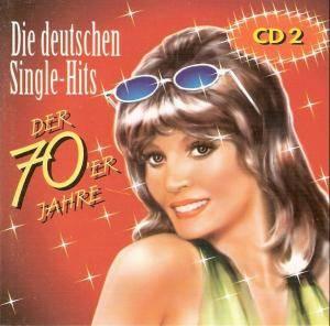 Hits Der 70er