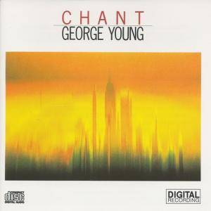 Cover - George Young: Chant