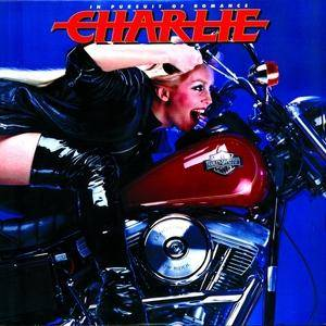 Charlie: In Pursuit Of Romance (CD) - Bild 1