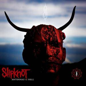 Slipknot: Antennas To Hell (2-CD + DVD) - Bild 1