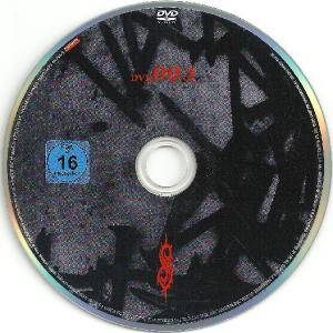 Slipknot: Antennas To Hell (2-CD + DVD) - Bild 10