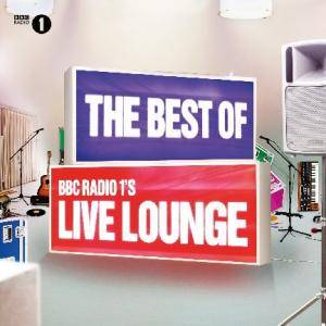 Cover - Paloma Faith: Best Of BBC Radio 1's Live Lounge, The