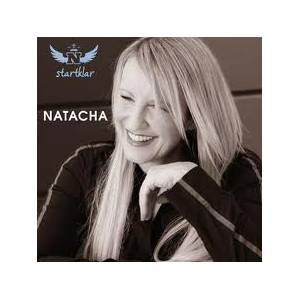 Cover - Natacha: Startklar