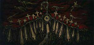 Grave: Endless Procession Of Souls (CD) - Bild 2