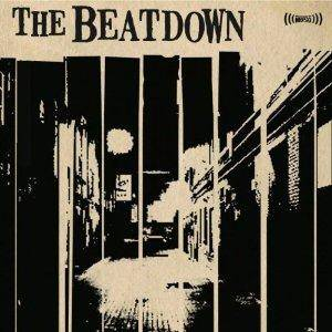 The Beatdown: Beatdown, The - Cover