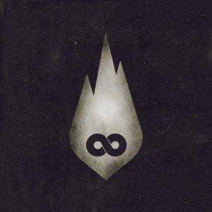 Cover - Thousand Foot Krutch: End Is Where We Begin, The