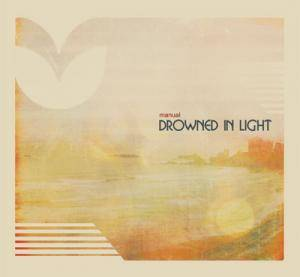 Manual: Drowned In Light - Cover