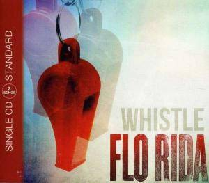 Cover - Flo Rida: Whistle