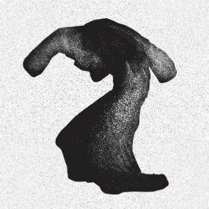 Cover - Yeasayer: Fragrant World