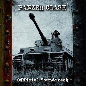 Panzer Clash - Official Soundtrack - Cover