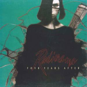 Cover - Radiorama: Four Years After