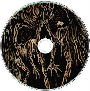 Grave: Endless Procession Of Souls (CD + Mini-CD / EP) - Bild 9