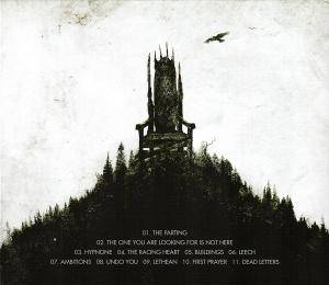 Katatonia: Dead End Kings (CD) - Bild 2