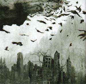 Katatonia: Dead End Kings (CD) - Bild 3