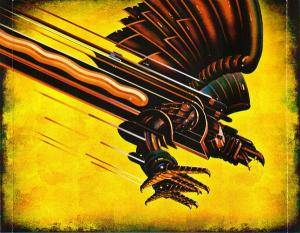 Judas Priest: Screaming For Vengeance (CD + DVD) - Bild 4