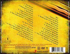 Judas Priest: Screaming For Vengeance (CD + DVD) - Bild 5