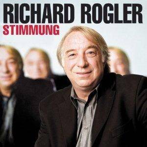 Cover - Richard Rogler: Stimmung