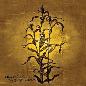 Cover - Woven Hand: Laughing Stalk, The