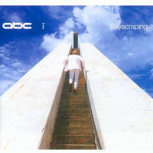 Cover - ABC: Skyscraping