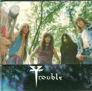 Trouble: The Skull (CD + DVD) - Bild 8