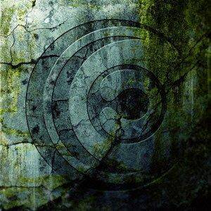 Crossfaith: Zion - Cover