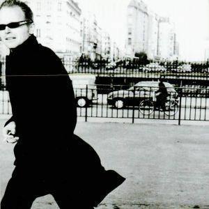 Herbert Grönemeyer: Bleibt Alles Anders (CD) - Bild 1