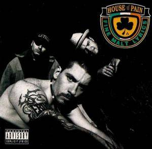 Cover - House Of Pain: House Of Pain