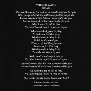 Chris Isaak: Wicked Game (CD) - Bild 5