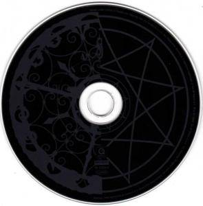 Slipknot: Vol. 3: (The Subliminal Verses) (CD) - Bild 3