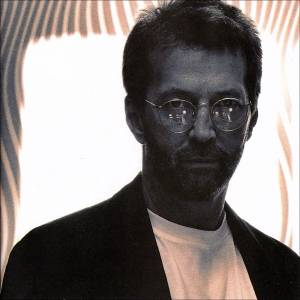 Eric Clapton: From The Cradle (CD) - Bild 6