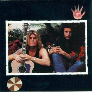 The Cult: Ceremony (CD) - Bild 2