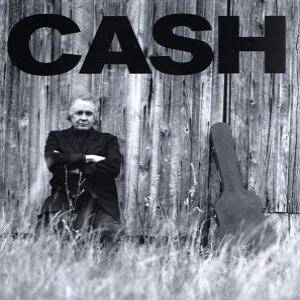 Johnny Cash: American II: Unchained (CD) - Bild 1