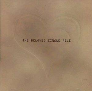Cover - Beloved, The: Single File
