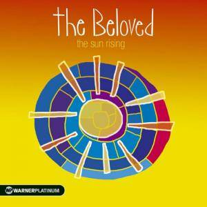 Cover - Beloved, The: Sun Rising, The