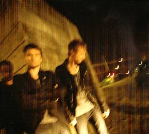 Muse: The 2nd Law (CD + DVD) - Bild 6