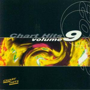 Cover - Alex C. Feat. Yasmin K.: Chart Hits 2002-09