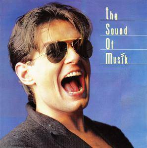 "Falco: The Sound Of Musik (12"") - Bild 1"