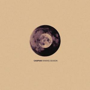 "Caspian: Waking Season (CD + 2-12"") - Bild 1"