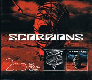 review scorpions acoustica Review: i'm disappointed  or those that haven't listened to or missed the acoustica album while the scorpions are in full cash grab mode you just know they .