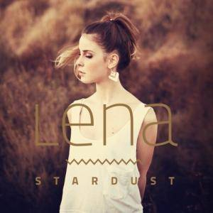 Lena: Stardust - Cover