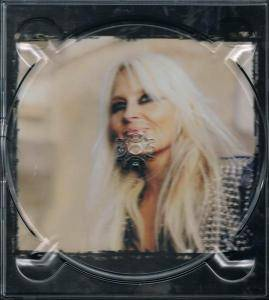Doro: Raise Your Fist (CD) - Bild 8