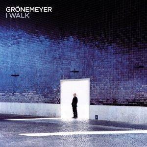 Herbert Grönemeyer: I Walk (CD) - Bild 1