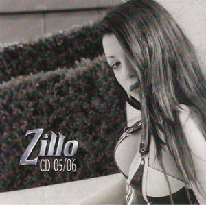 Cover - Shizuko Overdrive: Zillo Scope New Signs & Sounds 2006/05